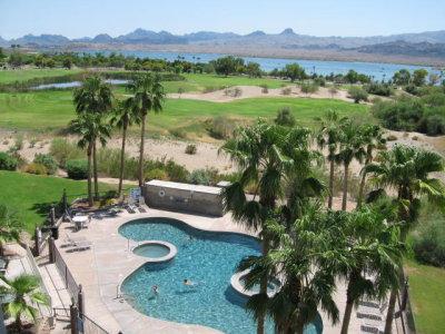 Lake Havasu Hotels Hotel Al Als City Condos Vacation
