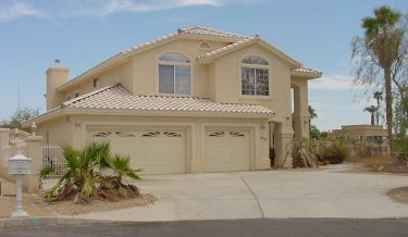 Lake Havasu Real Estate on Lake Havasu Resorts Lake Havasu Real Estate Lake Havasu Homes Lake